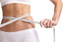 骨盤矯正はダイエット効果があるのか