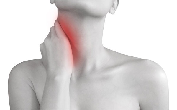 どのくらい治療したらむち打ち症の痛みが取れるのか