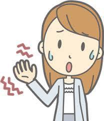 しびれが発生するメカニズムとは佐久市整骨院
