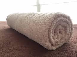 肩こりを解消してくれる枕の選び方
