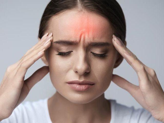 自律神経から起こる頭痛はどこで治療できますか?佐久市の整骨院