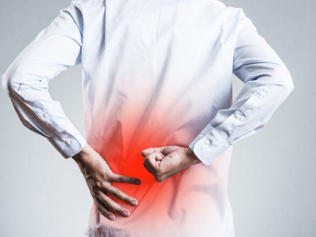 腰部脊柱管狭窄症の痛みしびれの原因は腰?股関節?佐久市の鍼灸整骨院
