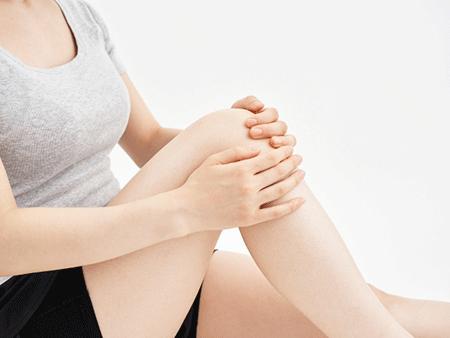 姿勢、歩き方を改善して坐骨神経痛を改善しよう!!佐久市の整骨院
