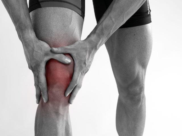 膝痛の原因は骨にあるのか?関節?筋肉?佐久市の整体院・整骨院