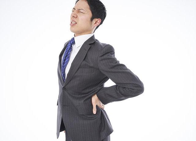 腰痛、ぎっくり腰になったら気をつけるべき起き上がり方とは佐久市の整骨院