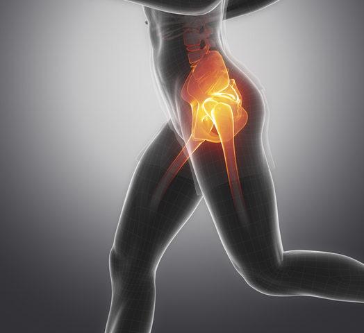 股関節の痛みと痛くなった時の対処方は!自宅で、できるストレッチ法とは?佐久市整骨院、整体院