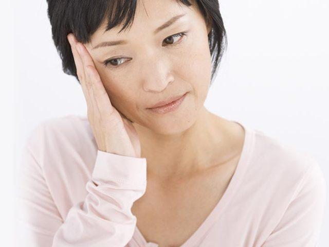 後頭部、こめかみに起こる頭痛の原因は?筋緊張型頭痛の原因は?佐久市の整骨院、整体院