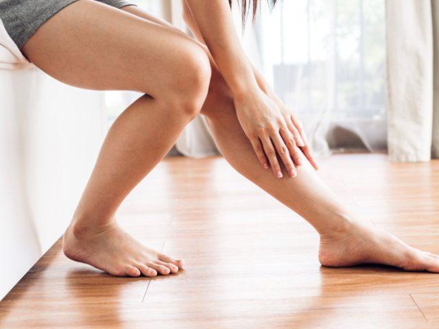 変形性膝関節症にて膝の痛みの関係と・・猫背、骨盤の歪みの改善は効果があるのか?佐久市の整骨院 整体院