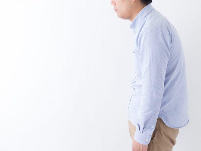 背中の痛みに肩こりを影響するのか?猫背を改善する事で期待できる効果とは?佐久市の整骨院、整体院
