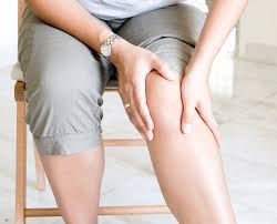o脚の原因は何か?効果的な治療法と骨盤矯正は効果的なのか?佐久市の整骨院、整体院