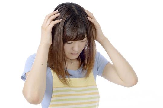 寝違えによる頭痛の原因とは、対処法はあるのか?佐久市の整骨院、整体院